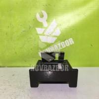 Пепельница передняя Kia Sportage 1994-2004