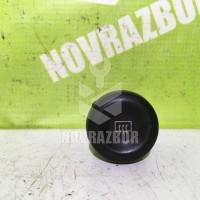 Кнопка обогрева заднего стекла Opel Movano 98-10