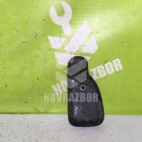 Ручка двери внутренняя Renault Kangoo 97-03