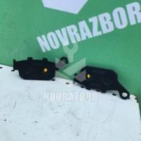 Колодки тормозные задние дисковые к-кт Honda MOTO NSR250R