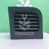 Дефлектор воздушный Kia RIO 2 05-11