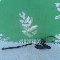 Трубка цилиндра сцепления Kia RIO 2 05-11