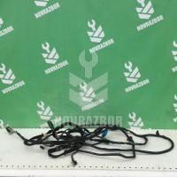 Проводка (коса) Opel Movano 98-10
