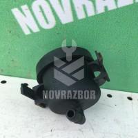 Бачок сцепления Opel Movano 98-10
