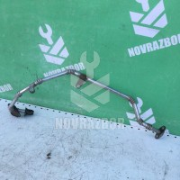 Трубка картерных газов Chevrolet Lacetti 04-13