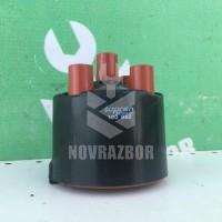 Крышка распределителя зажигания VW Golf 3 Vento 91-97