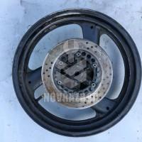 Диск колесный легкосплавный YAMAHA XJR 400