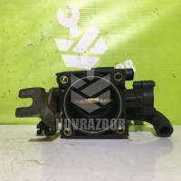 Заслонка дроссельная механическая Rover 4-series 95-00