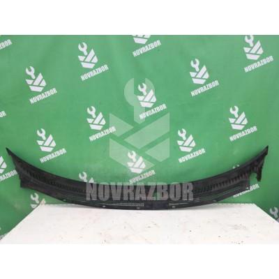Решетка стеклоочистителя Mazda 323 BJ Protege Familia 1998-2002