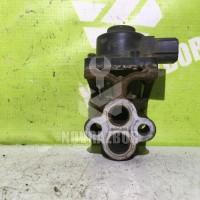 Клапан рециркуляции выхлопных газов Mazda 323 BJ Protege Familia 1998-2002