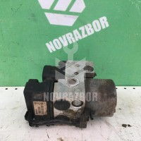 Блок ABS (насос) Rover 4-series 95-00