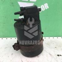 Абсорбер (фильтр угольный) Rover 4-series 95-00