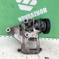 Кронштейн гидроусилителя Rover 4-series 95-00