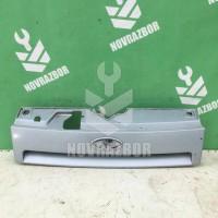 Решетка радиатора LADA ВАЗ 2110