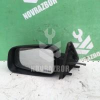 Зеркало левое механическое LADA ВАЗ 2110