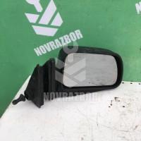 Зеркало правое механическое LADA ВАЗ 2115