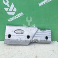 Накладка на двигатель Kia RIO 2 05-11