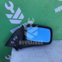 Зеркало правое электрическое BMW 5-серия E28 81-87