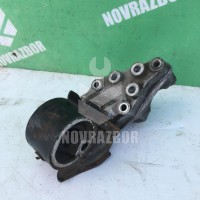 Кронштейн двигателя Rover 4-series 95-00