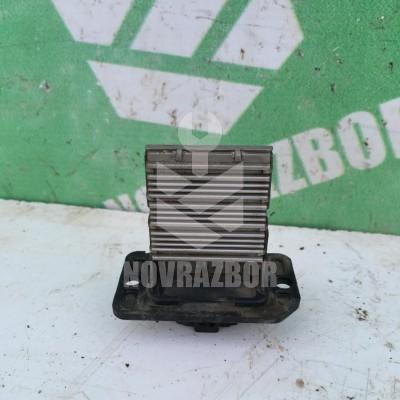 Резистор отопителя Kia Spectra 2001+