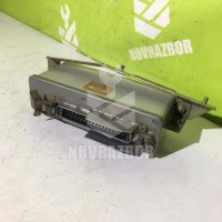 Блок управления ABS Audi 100 C4 91-94