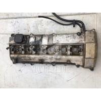 Крышка головки блока (клапанная) BMW 5-серия E34 88-95