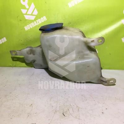 Бачок омывателя лобового стекла VW Polo 1999-2001