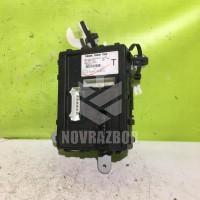 Блок управления электронный Nissan Teana J31 03-08