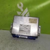 Блок управления EBS Renault Premium 2 DXI 06-13