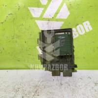 Резистор отопителя VW Passat  B3  88-93