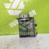 Резистор отопителя VW Passat B4 94-96