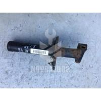 Кронштейн усилителя заднего бампера BMW 3-серия E46 98-05