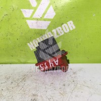 Резистор отопителя Audi A4 B5 94-00