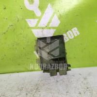 Резистор отопителя Audi 80  90  B3  86-91