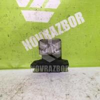 Резистор отопителя Mitsubishi RVR N23W