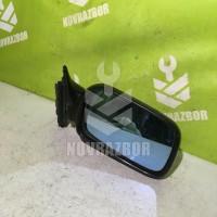 Зеркало правое электрическое Audi 100 C4 91-94