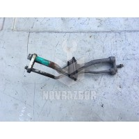 Трубка кондиционера BMW 7-серия E32 1986-1994