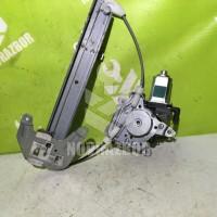 Стеклоподъемник электр. задний правый Nissan Teana J31 03-08