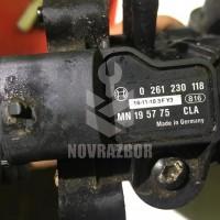Датчик абсолютного давления Mitsubishi Lancer 10 CX  CY 07-17