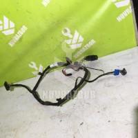 Проводка (коса) VW Polo Sed RUS 2011+