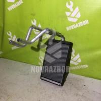Радиатор отопителя Mitsubishi Lancer 10 CX  CY 07-17