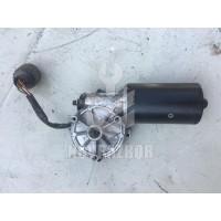 Моторчик стеклоочистителя передний BMW 3-серия E36 1991-1998
