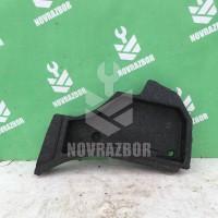 Ящик для инструментов Mitsubishi Lancer 10 CX  CY 07-17