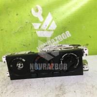 Блок управления печкой Nissan Almera N15 95-00