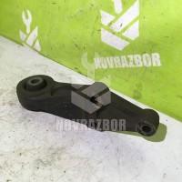 Опора двигателя Chery Boo M11 10-14