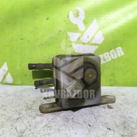 Бачок главного тормозного цилиндра Chery Boo M11 10-14