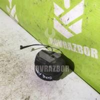 Крышка топливного бака Chery Boo M11 10-14