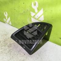 Дефлектор воздушный Chery Boo M11 10-14