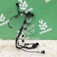 Проводка (коса) VW Golf 3 Vento 91-97