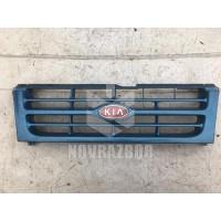 Решетка радиатора Kia Sportage 1994-2004